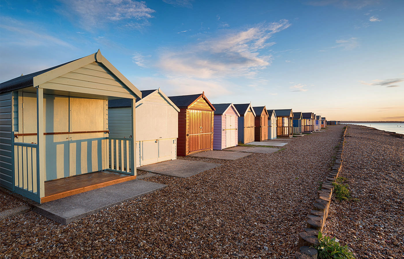 https://everystudent.co.uk/wp-content/uploads/2020/12/Every-Student-beach-huts-60.jpg